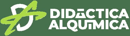 Didactica Alquimica